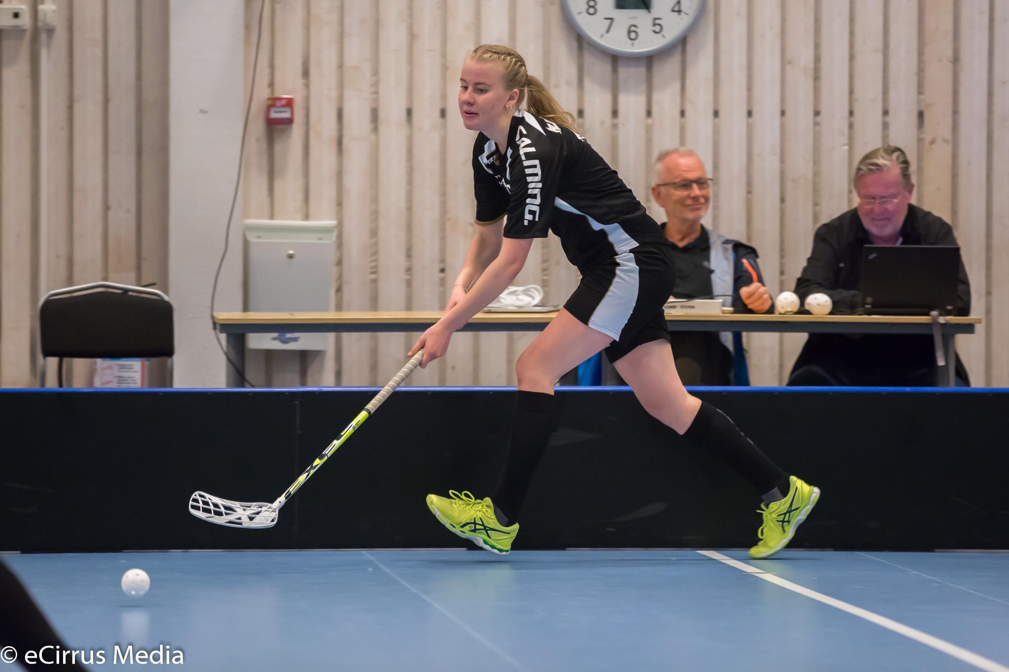 20171001D3LindåsHerrestad-8729