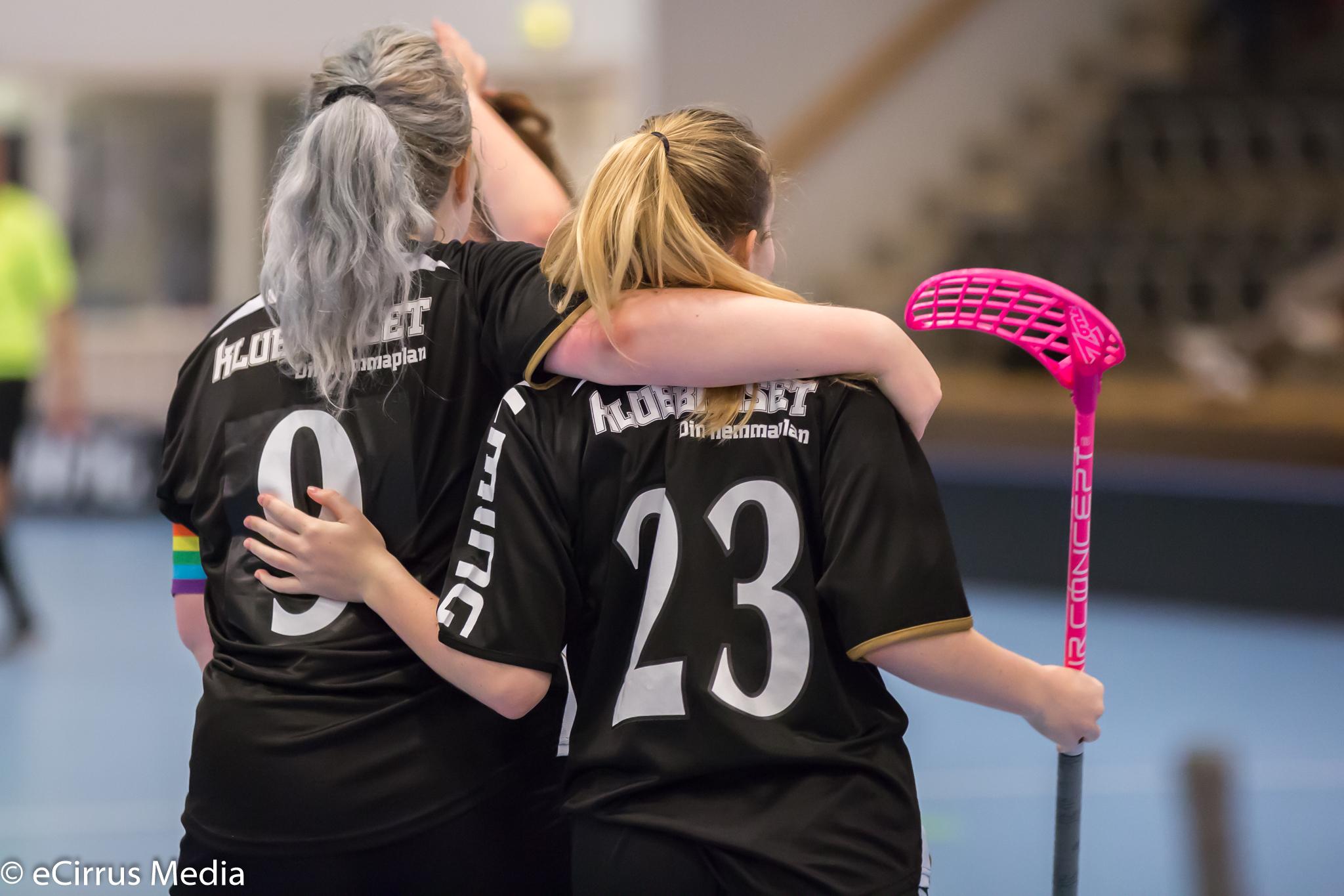 20171001D3LindåsHerrestad-8795