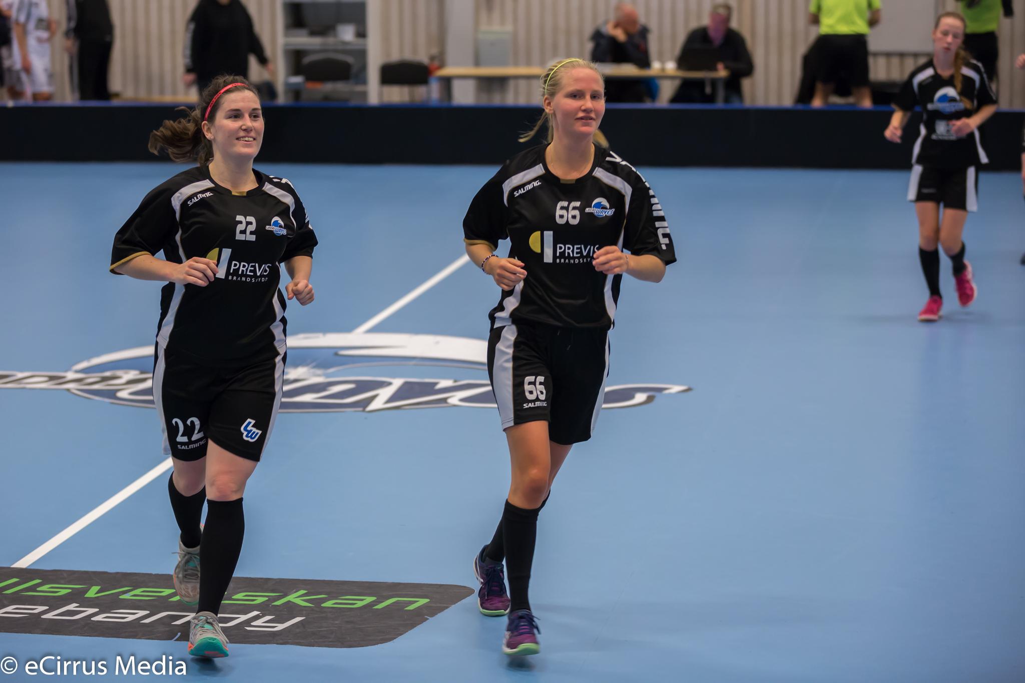 20171001D3LindåsHerrestad-8867