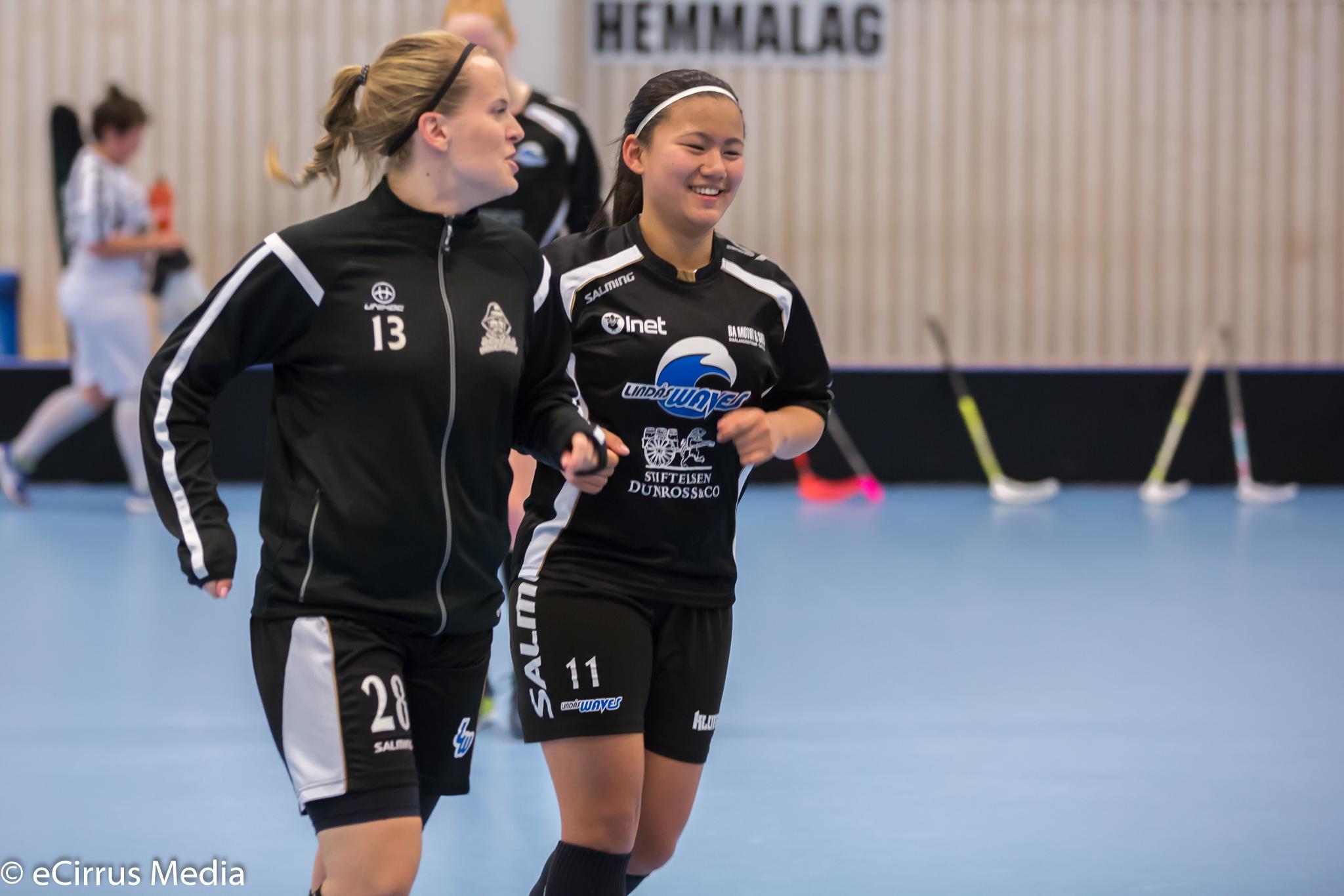 20171001D3LindåsHerrestad-8906