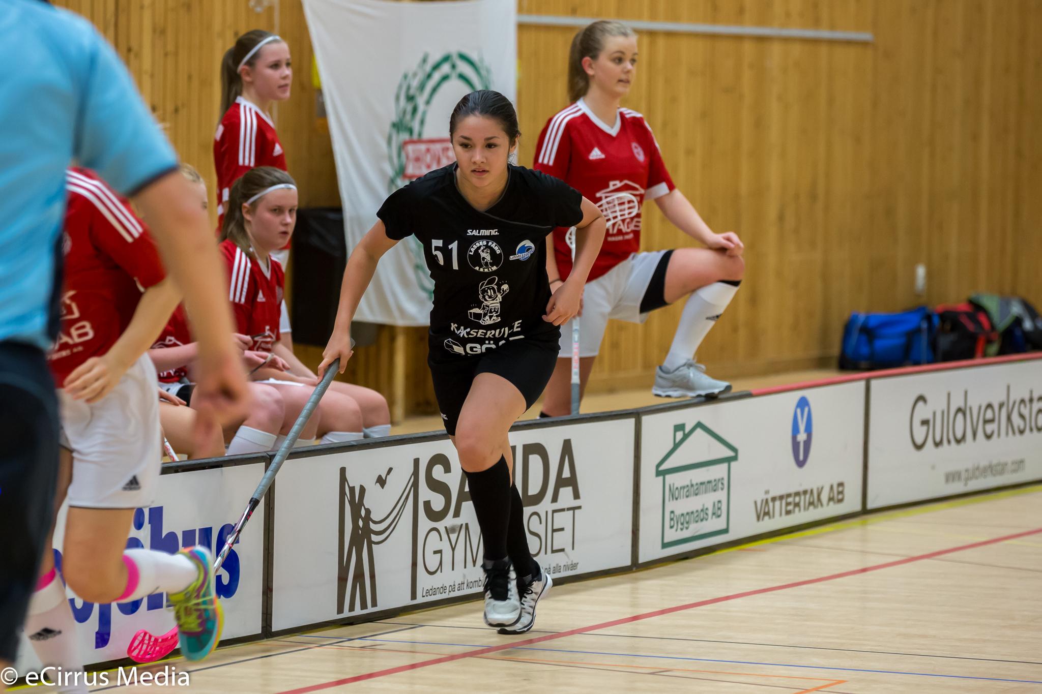 2017-10-21-HovslättsIK-LindåsIBKIBKAlingsås-5329