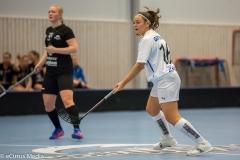 2017-10-29TräningLindåsIBK-GöteborgF16-5867