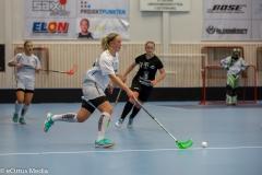 2017-10-29TräningLindåsIBK-GöteborgF16-5932