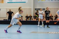 2017-10-29TräningLindåsIBK-GöteborgF16-5948