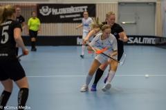2017-10-29TräningLindåsIBK-GöteborgF16-5994