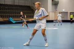 2017-10-29TräningLindåsIBK-GöteborgF16-6048