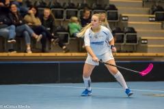 2017-10-29TräningLindåsIBK-GöteborgF16-6155