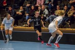 2017-10-29TräningLindåsIBK-GöteborgF16-6407