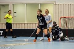2017-10-29TräningLindåsIBK-GöteborgF16-6492