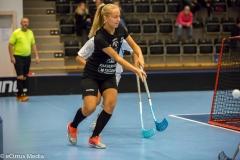 2017-10-29TräningLindåsIBK-GöteborgF16-6751