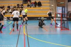 20171130DamerLerumKatrinelund-3583