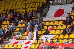 20171205WWFC1316thM1JapanAustralien-5772