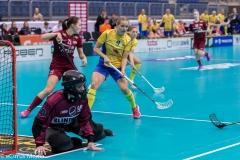 20171206WWFCKvartsfinalSverigeLettland-8721