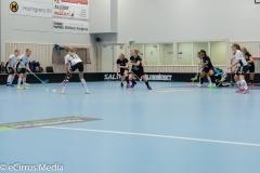20180318D1LindåsIBK-SalaSilverstadenIBK-1422