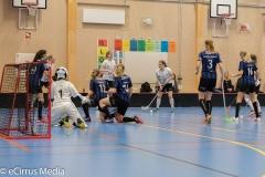 20180318D3StenungsundsIBK-LindåsIBK-0631