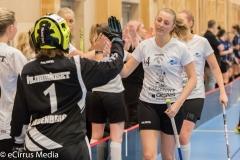 20180318D3StenungsundsIBK-LindåsIBK-0857