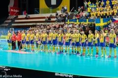 U19WFC2018Sverige-Tjeckien-0920