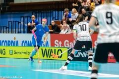 U19WFC2018Slovakien-Tyskland-2423