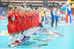 U19WFC2018Finland-Tjeckien-2906