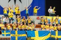 U19WFC2018Sverige-Polen-4002