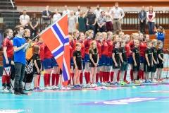 U19WFC2018Norge-Schweiz-3363