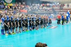 U19WFC2018Sverige-Finland-5865