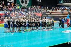 U19WFC2018Polen-Tjeckien-4958