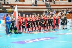 U19WFC2018Polen-Tjeckien-4960