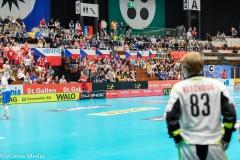 U19WFC2018Polen-Tjeckien-4967