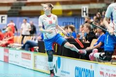 U19WFC2018Polen-Tjeckien-4971