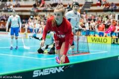 U19WFC2018Polen-Tjeckien-5018