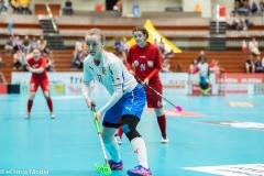 U19WFC2018Polen-Tjeckien-5026