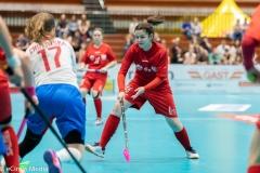 U19WFC2018Polen-Tjeckien-5032
