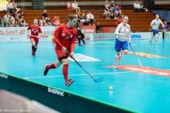 U19WFC2018Polen-Tjeckien-5035