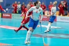 U19WFC2018Polen-Tjeckien-5043
