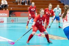 U19WFC2018Polen-Tjeckien-5047