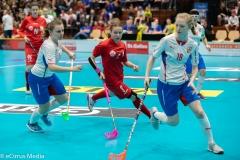 U19WFC2018Polen-Tjeckien-5053