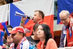 U19WFC2018Polen-Tjeckien-5062