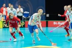 U19WFC2018Polen-Tjeckien-5069