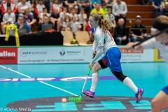 U19WFC2018Polen-Tjeckien-5075