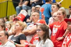 U19WFC2018Polen-Tjeckien-5085