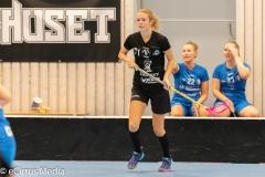 2018-08-19TräningLindåsRastaIBK-KumlaIBK-1-0509