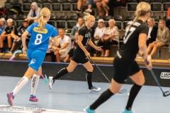 2018-08-19TräningLindåsRastaIBK-KumlaIBK-19-0746