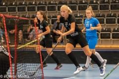 2018-08-19TräningLindåsRastaIBK-KumlaIBK-6-0598