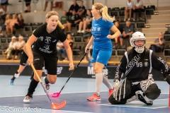 2018-08-19TräningLindåsRastaIBK-KumlaIBK-8-0610