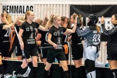 2018-09-15ADLindåsRastaIBK-FlodaIBK-1-2346