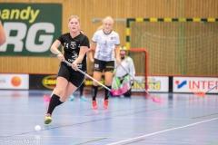 2018-09-16D2FalkenbergIBK-LindåsRastaIBK-3307