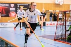 2018-09-16D2FalkenbergIBK-LindåsRastaIBK-3423