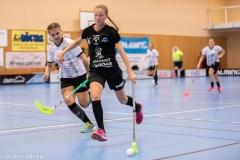 2018-09-16D2FalkenbergIBK-LindåsRastaIBK-3454