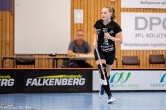 2018-09-16D2FalkenbergIBK-LindåsRastaIBK-3463